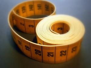 Messband